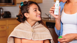 How to Prepare for At-Home Lice Treatment